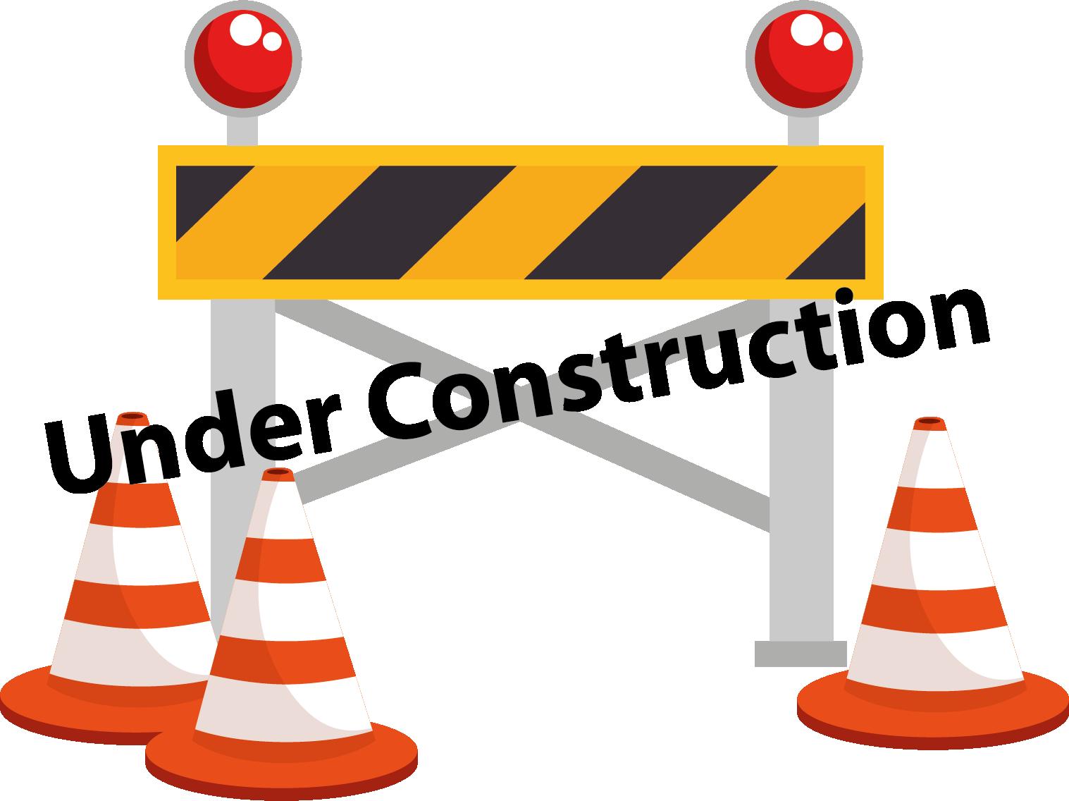 Adobestock 170735670 Under Construction 4