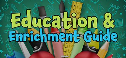 Jan 2021 Education Header 416x193