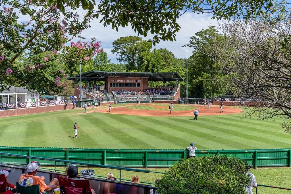 1280px Little League Baseball At Elm Street Park