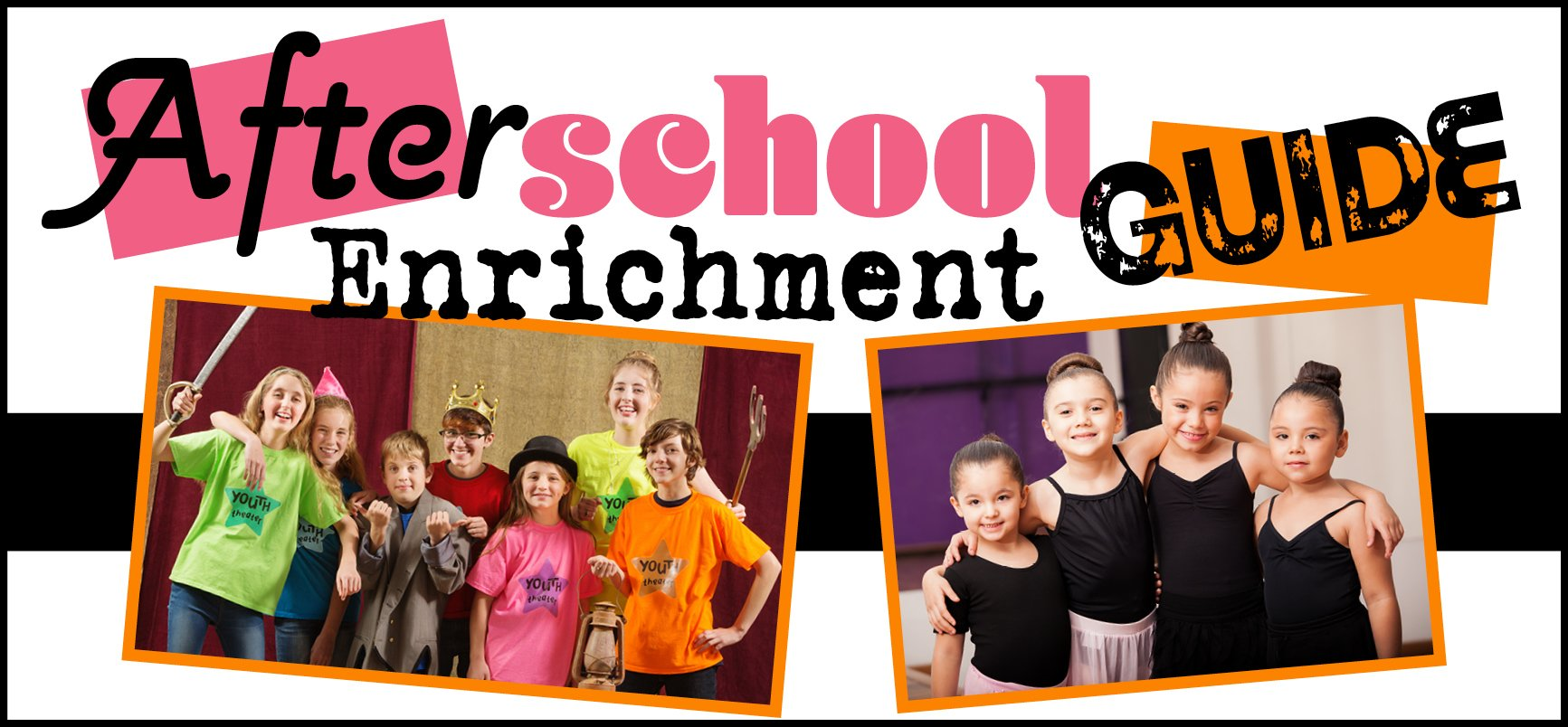 Sept 21 After School Enrichment Guide Header 416x193