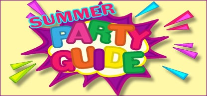 June 2021 Party Guide Header 416x193