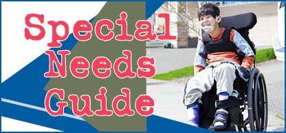 June 2021 Special Needs Header 416x193 72dpi