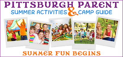 April 2021 Summer Activities Camp Header 416x193