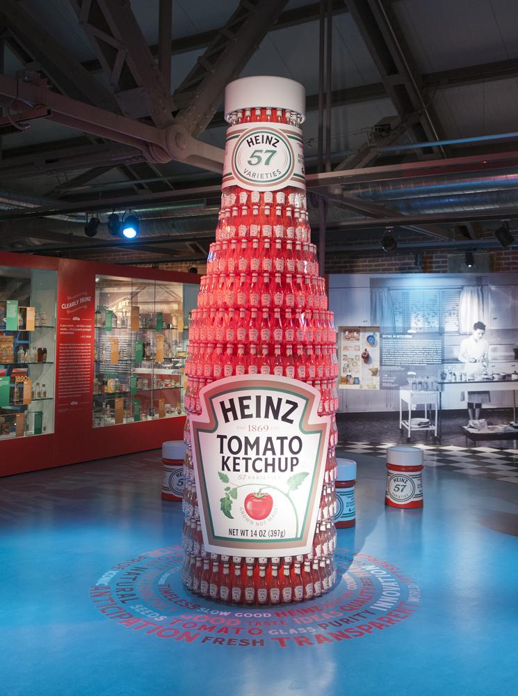 Heinz 3