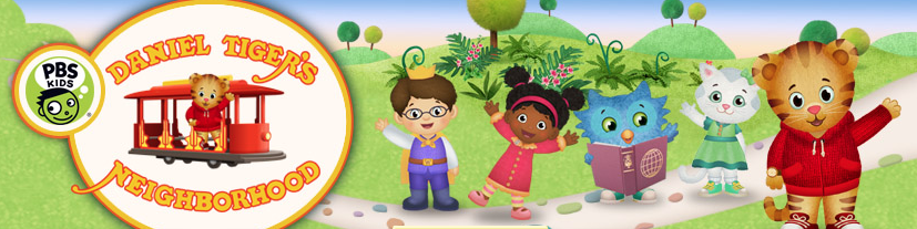 Get Ready For Daniel Tiger S Neighborhood Meet The New Baby Pittsburgh Parent