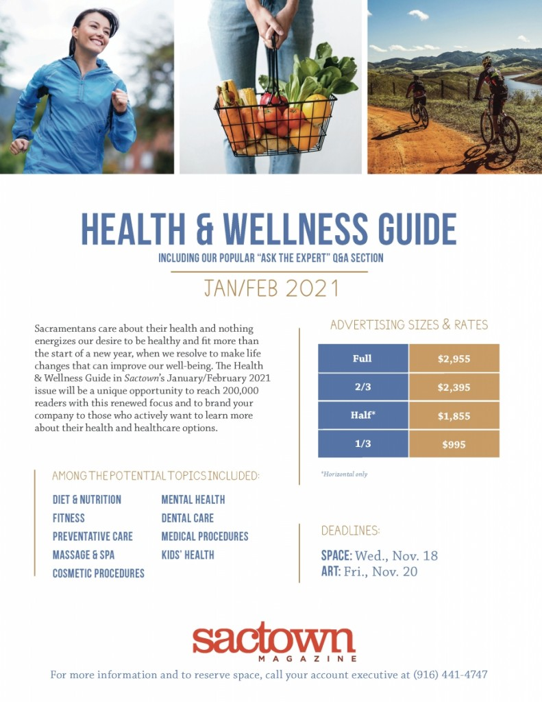 Health Info Sheet 2021 Local