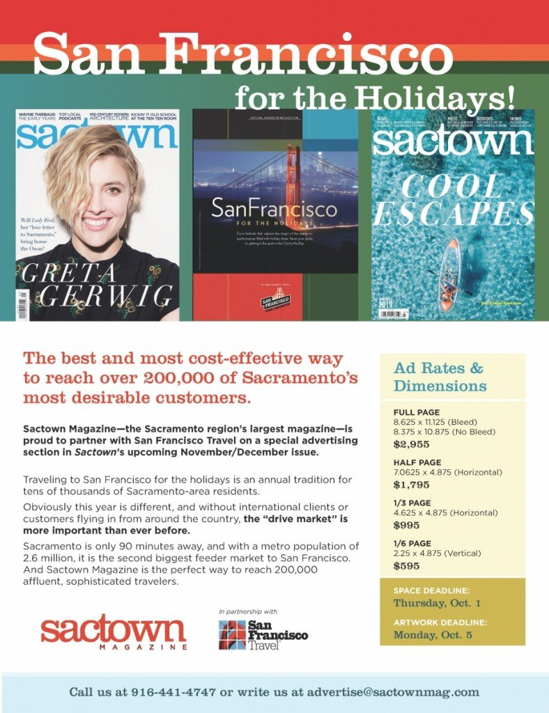 Sfholiday Info Sheet 2020(1)