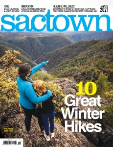 Sactown Jan Feb 2021 Cover Web