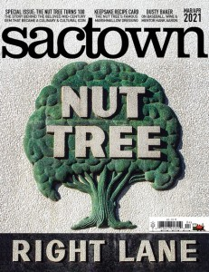 Sactown Marapr 2021 Cover Web