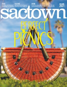 Sactown Mayjune 2021 Cover Web
