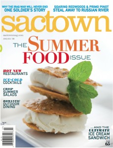 Junjuly08cover