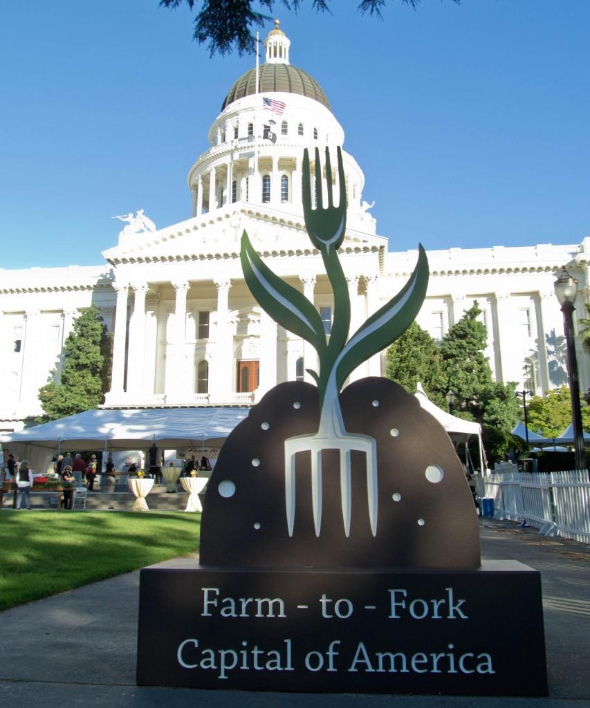 2013 Farmtofork