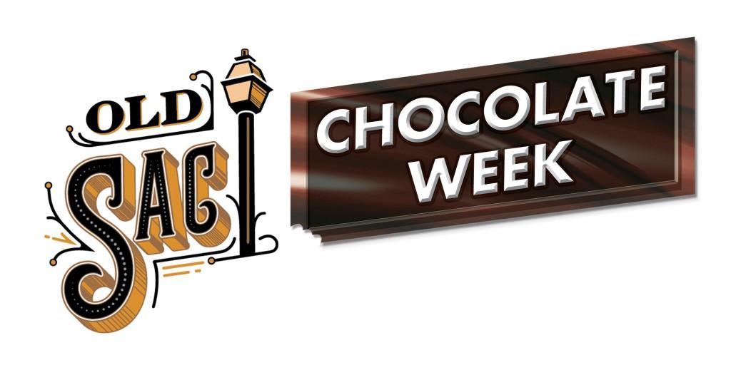 Chocolateweeklogo