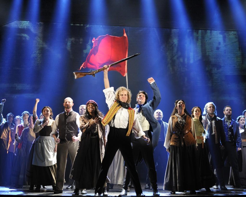 Theatre01.lesmiserables.us.onedaymore