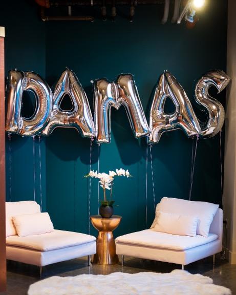 Damas1