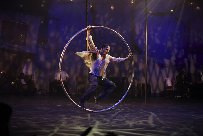 Dancetraces Bradley Henderson Wheel1