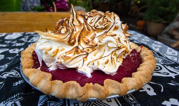 Towercafe Pie1