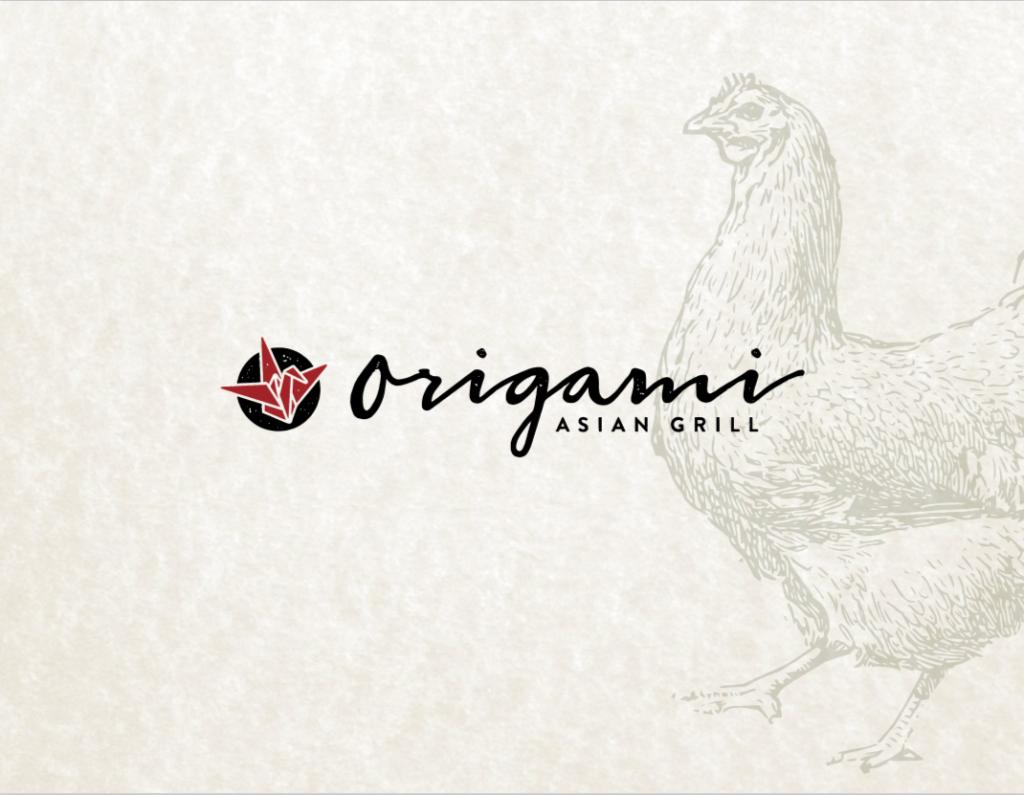 Origamiasiangrill1