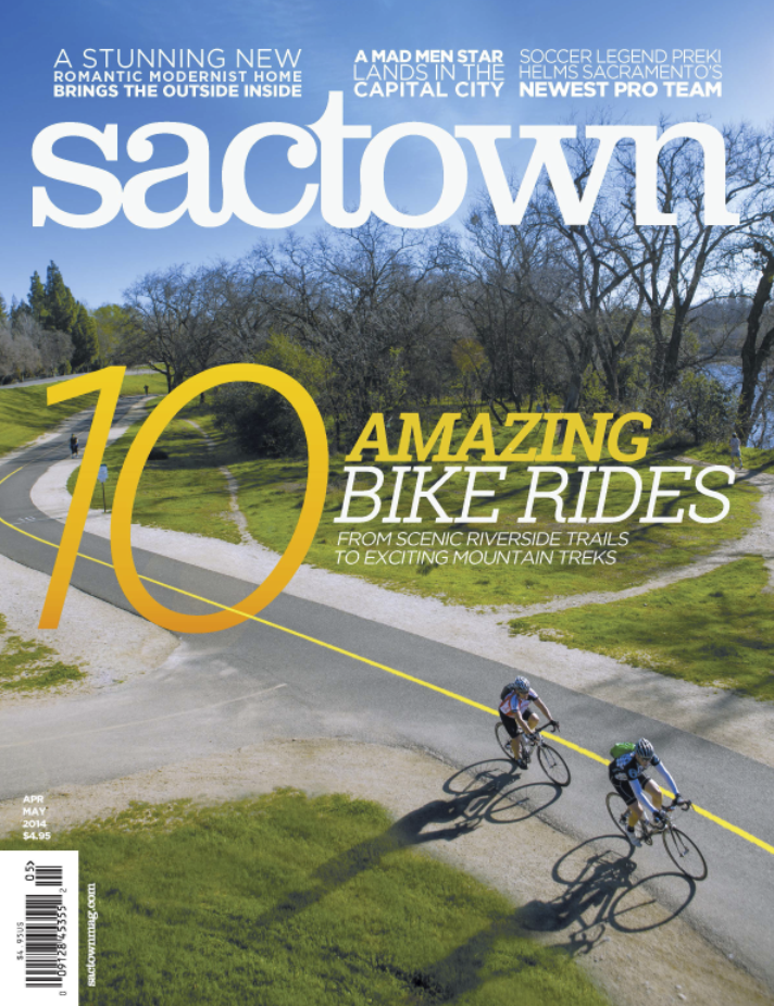 April May2014cover