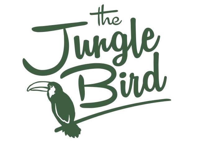 Junglebirdsacramentologo
