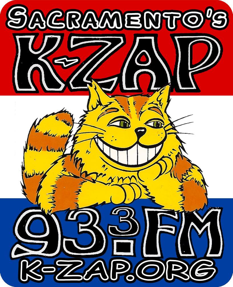 K Zap Logo2 2