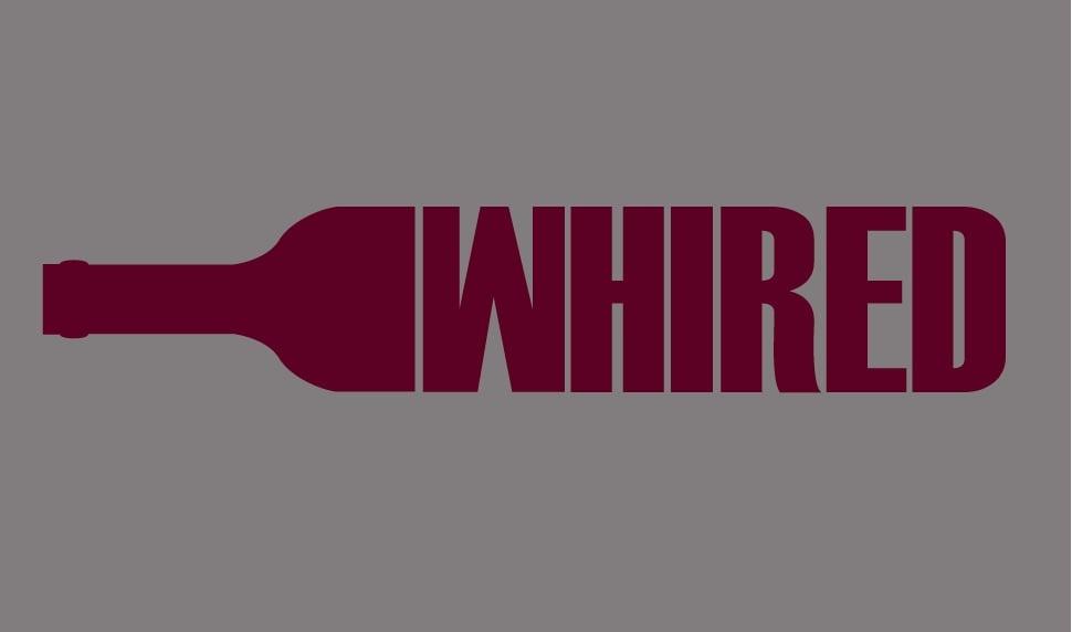 Whiredwine