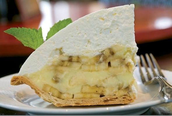 Fats Pie1