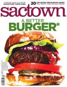Sactownfeb Mar2018cover