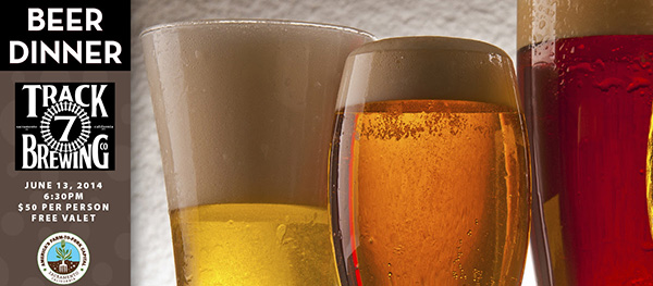 Dawsons Beer Cropped
