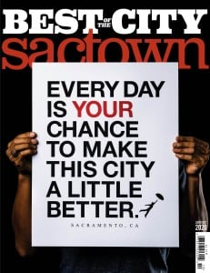 Sactownsept Oct2020cover