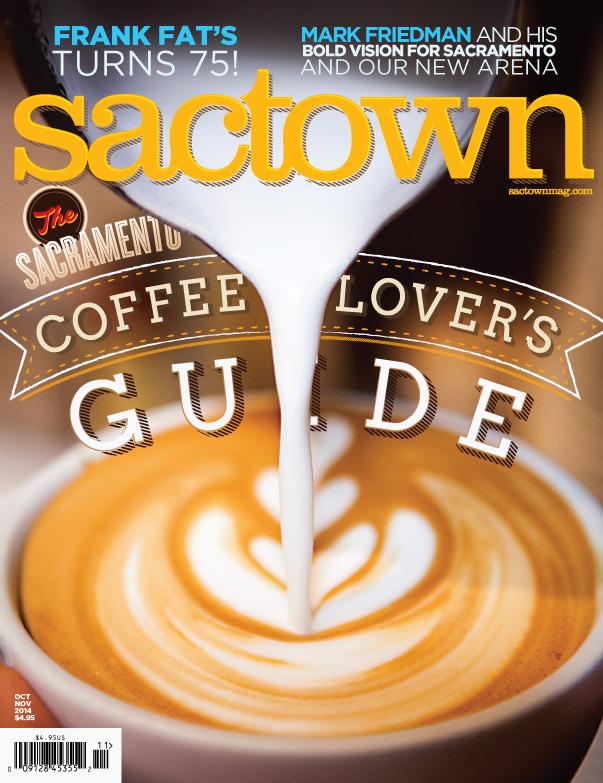 Octnov Cover