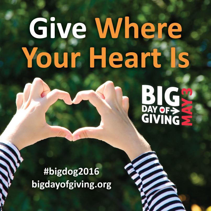 Bigdayofgiving2016 Sactownmagazine