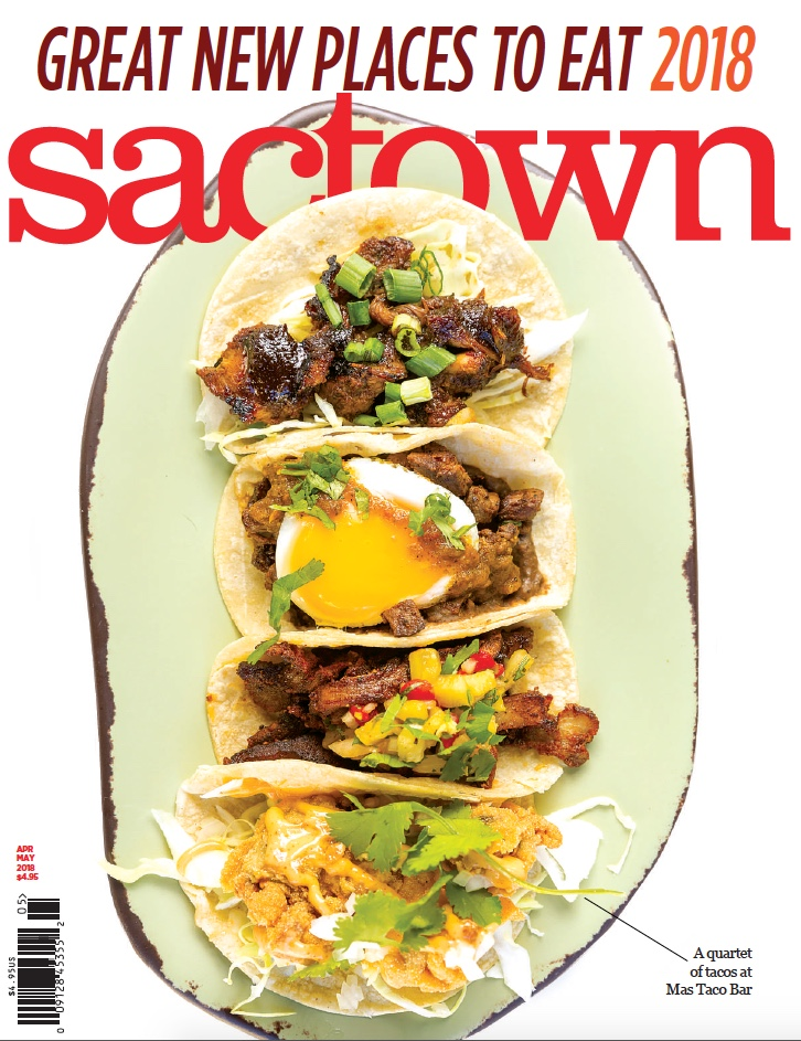 04 18sactowncover