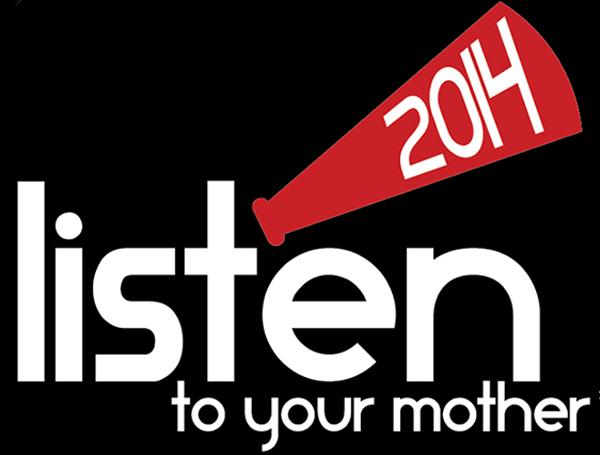 Listen Mother2014