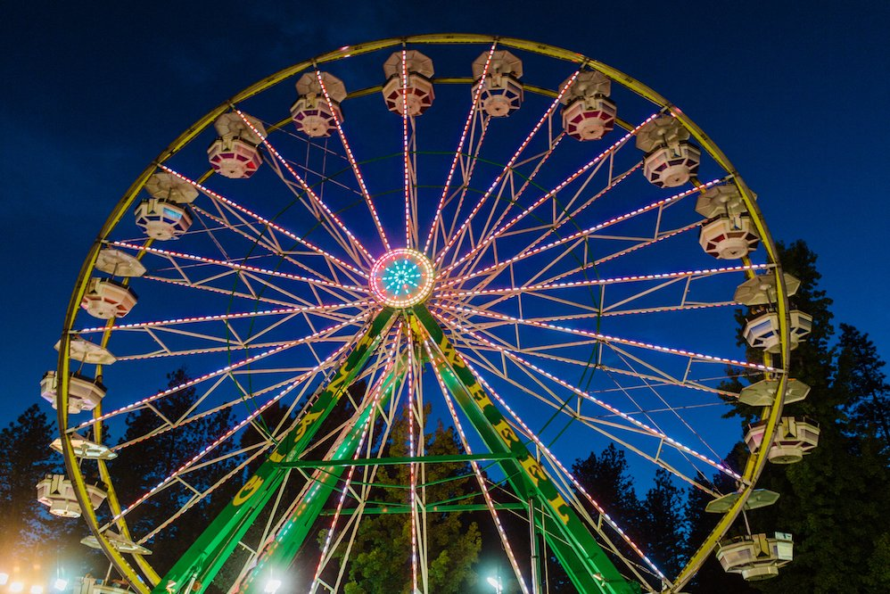 Nevadacountyfair2august122017 488