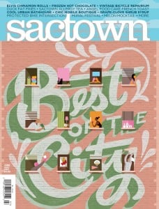 Sactown Junejuly2017 Cover