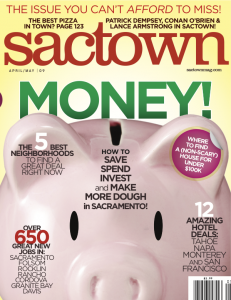 April May2009cover