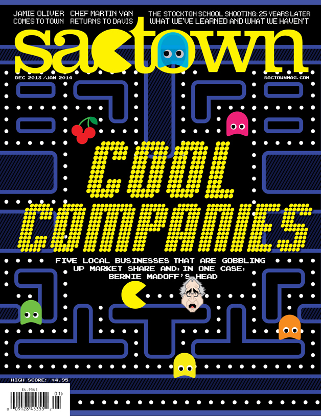 Cool Companies Cover Web