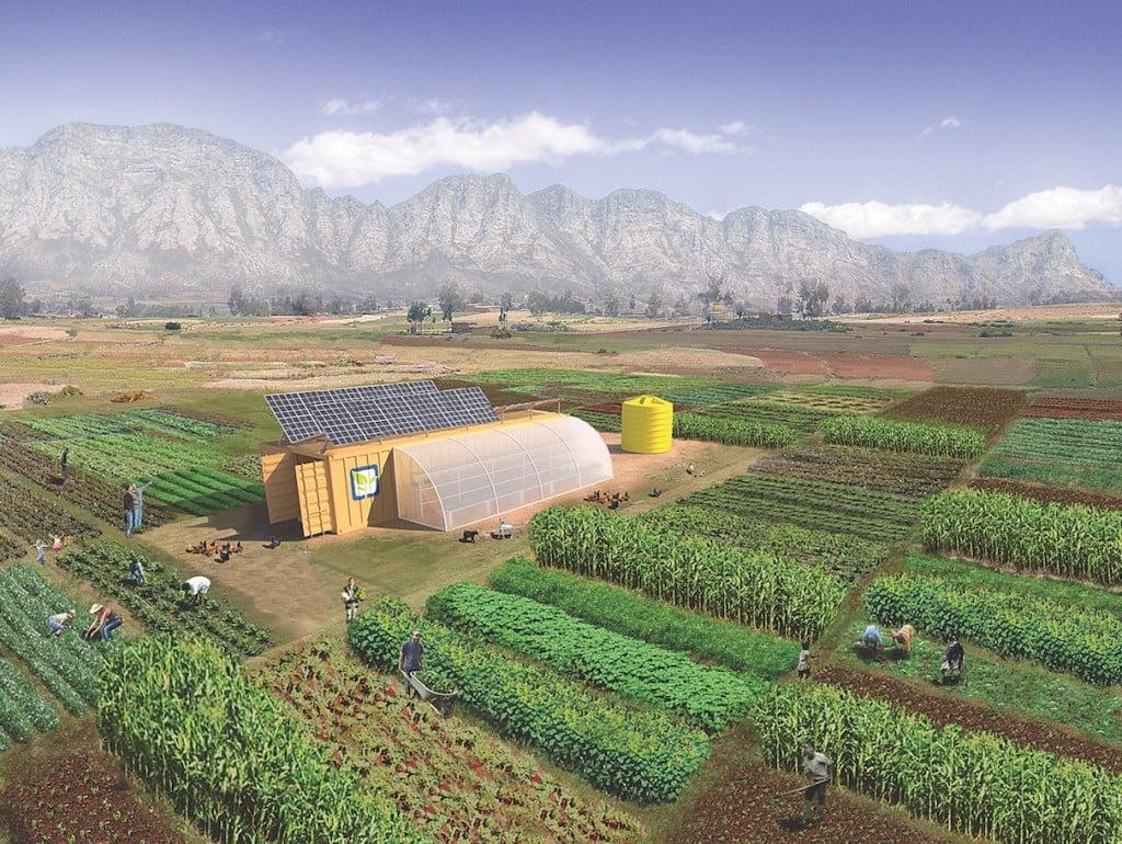Farmfromabox