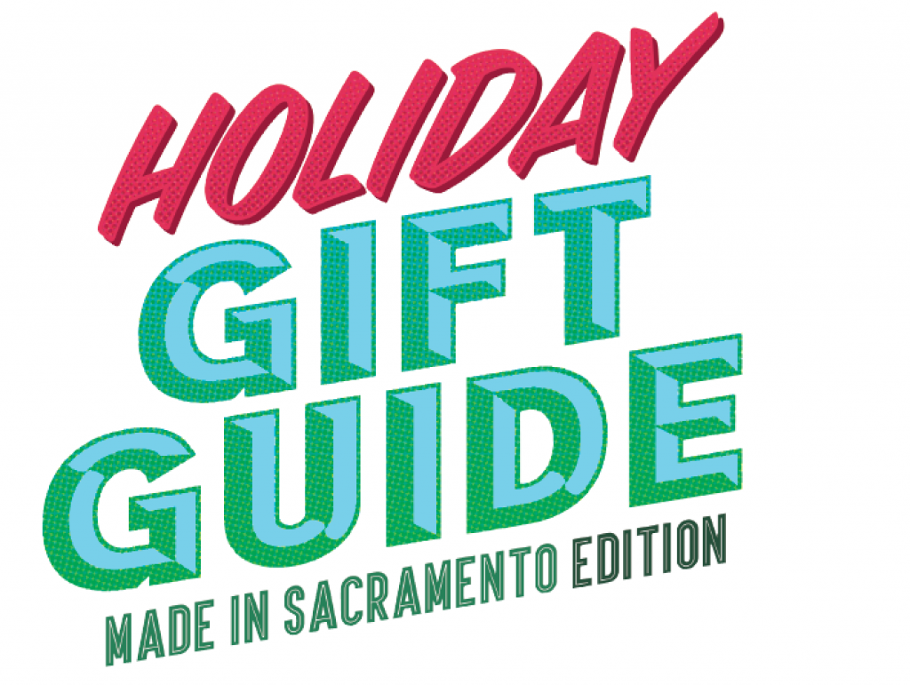 Giftguidedesign