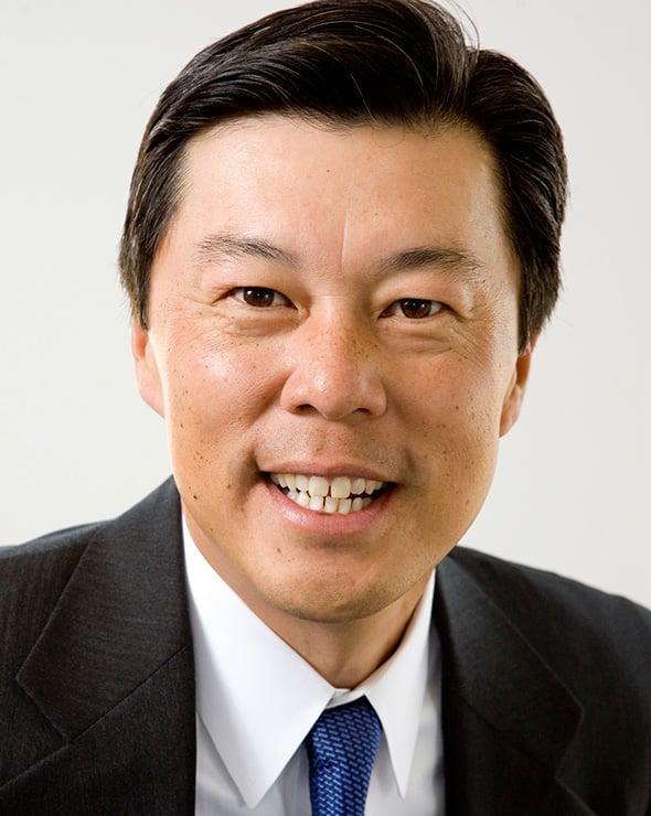 Don Yee Headshot
