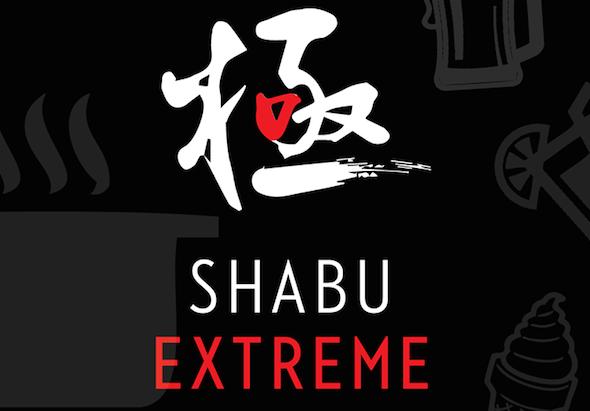 Shabuextreme