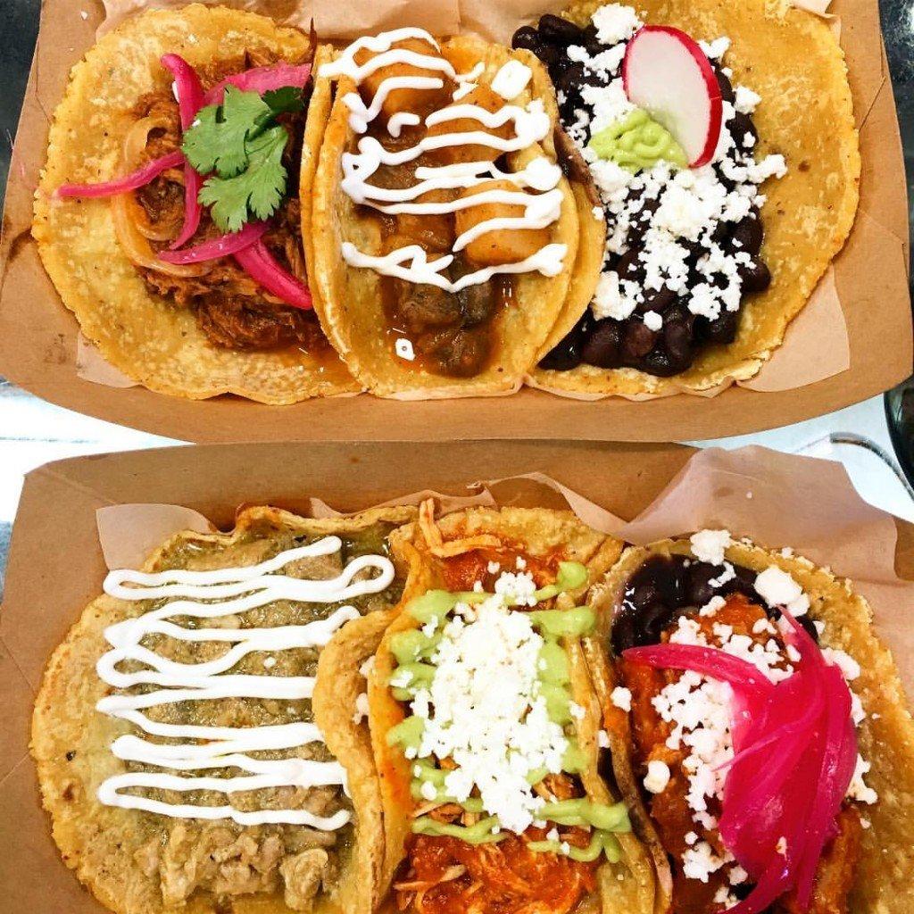 Tacofestival Courtesyofmasaguiseria5
