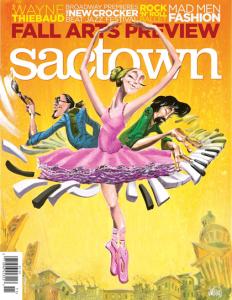 Sactownmagoct Novcover