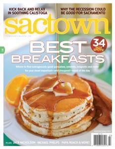 Sactownfeb Mar2009bestbreakfastcover