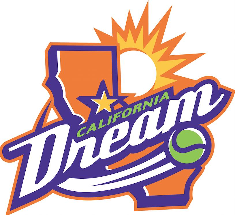 Cal Dream Logo