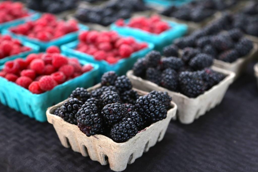 Blackberries2