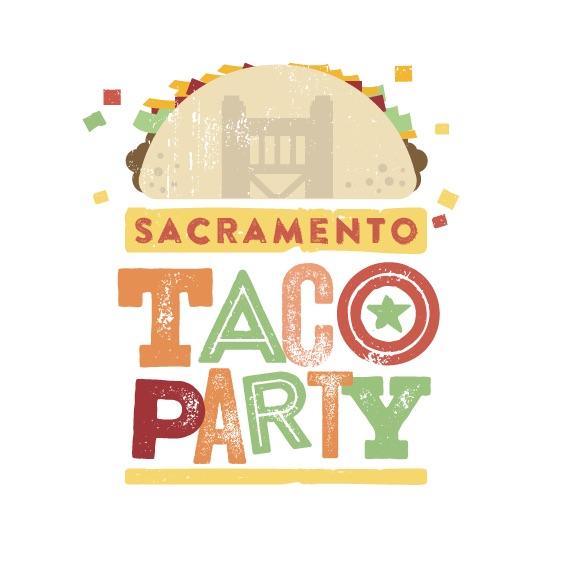 Sacramentotacoparty Sactownmagazine