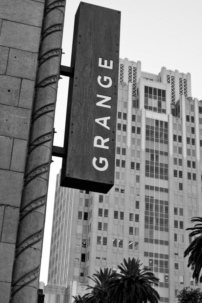 Grange2206