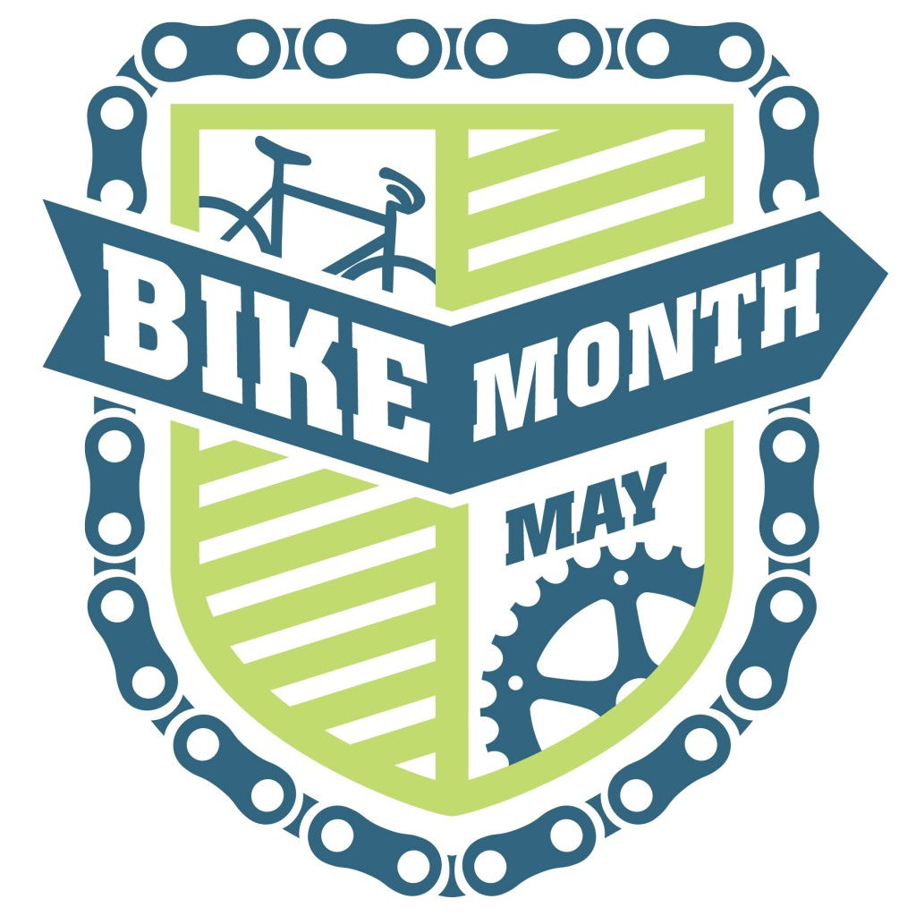 Mayisbikemonth2018.official 01